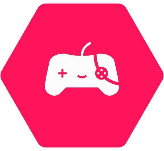 Ludo - A minimalist frontend for emulators